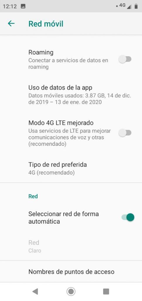 WhatsApp Image 2019 12 18 at 12.13.45 PM 2 1