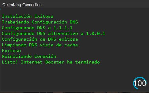 internetbooster3 1