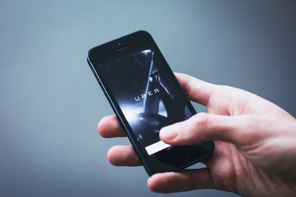 Es incierto el futuro de uber