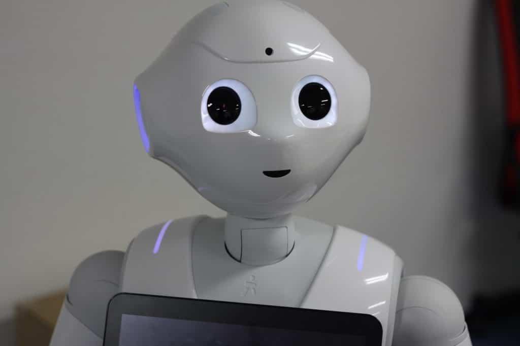 automatización 1