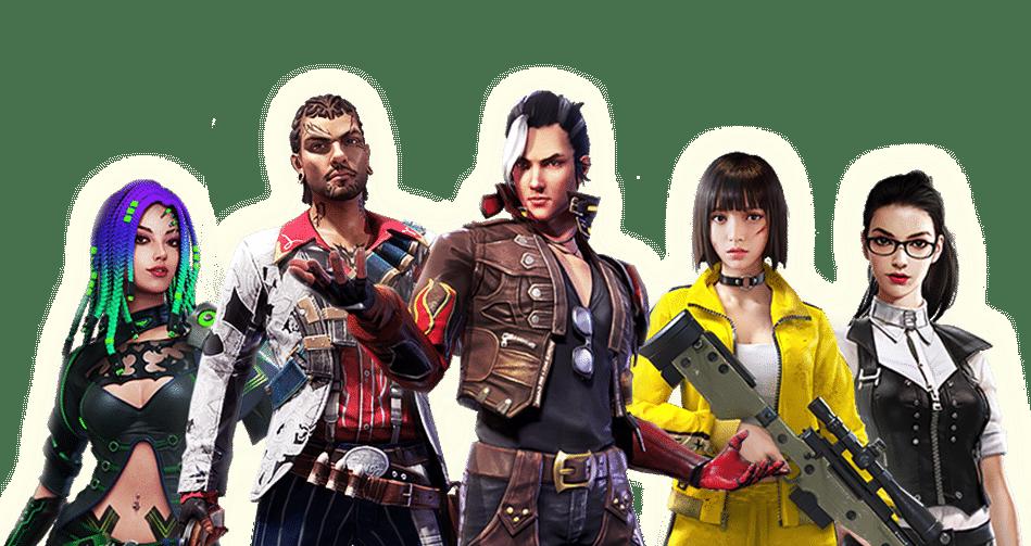 slider character team 1