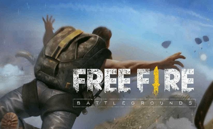 free fire2