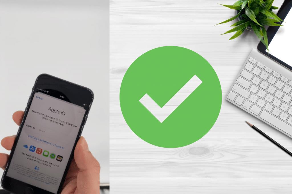 como desbloquear un iphone bloqueado por icloud
