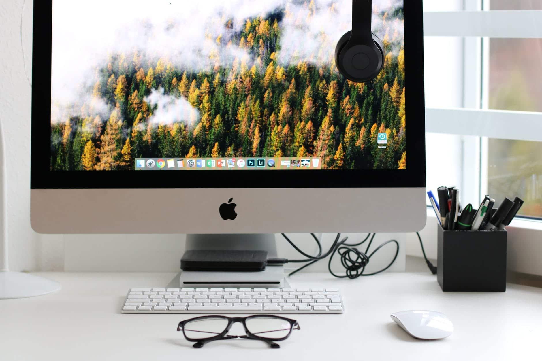 Cómo funciona un antivirus para Mac