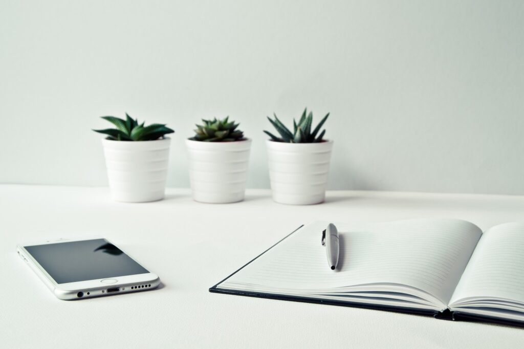Aprende a activar el hostspot de tu iPhone