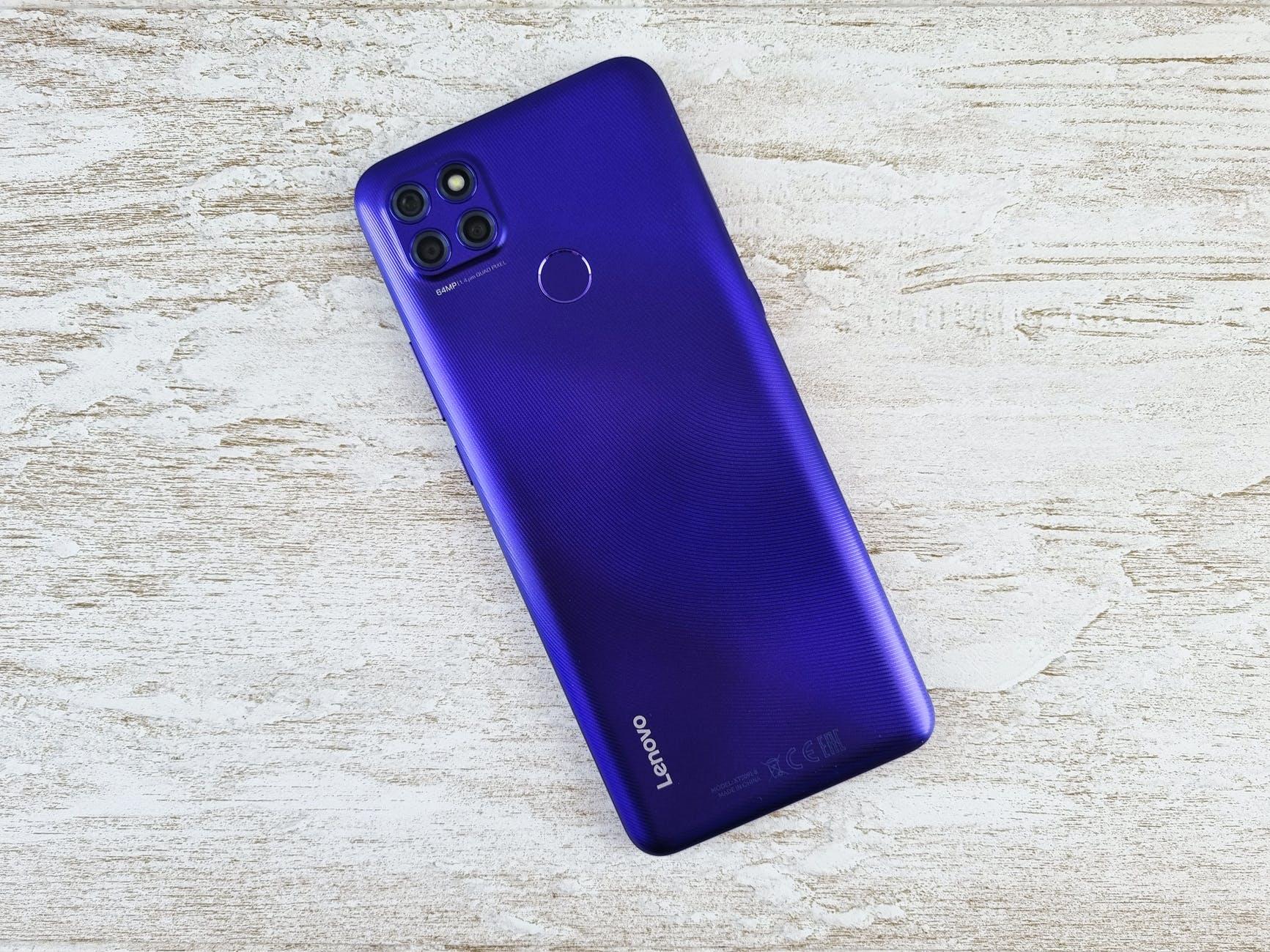 las mejores marcas de móvil