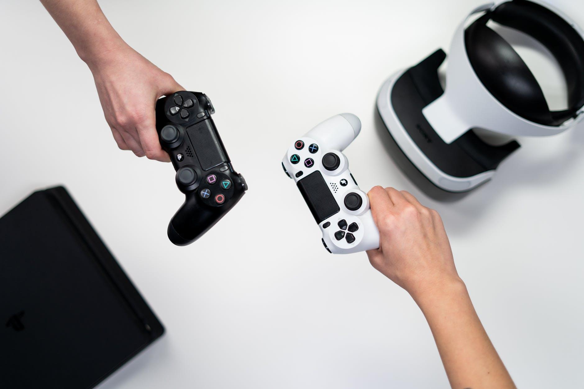 Mejor experiencia de juego con Airpods
