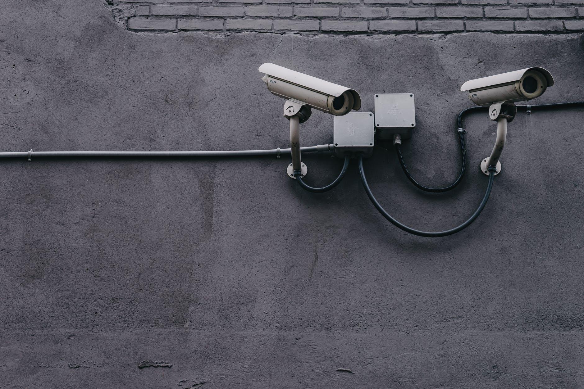 Telegram más privacidad